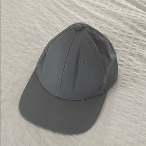 Lulu lemon hat
